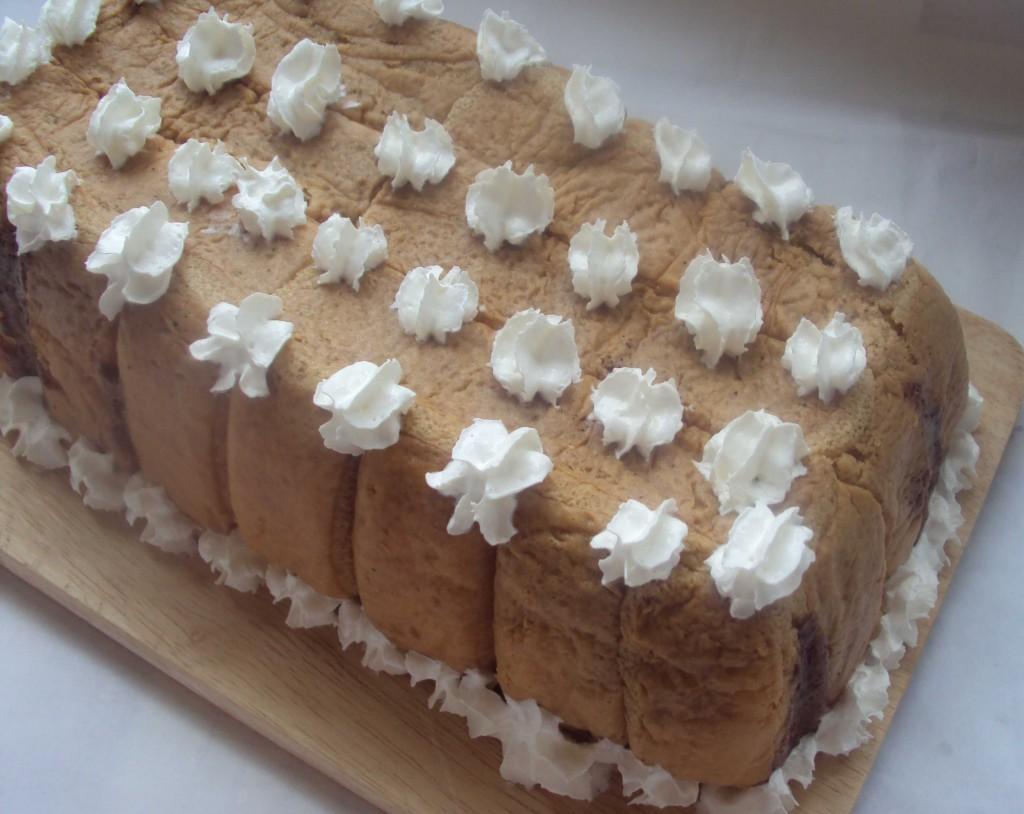 самый вкусный торт, вкусный торт