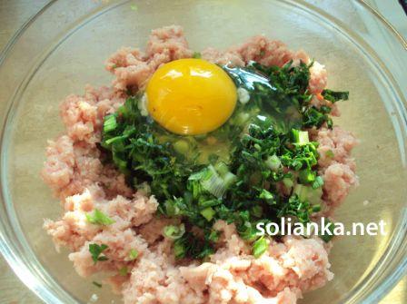 перепелиные яйца рецепты приготовления