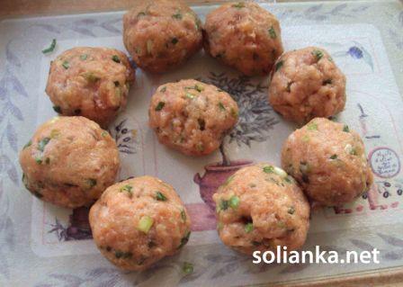 перепелиные яйца рецепты с фото