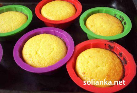 сырники творожные в духовке для детей