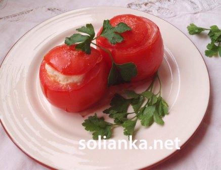 рецепт суфле с фото