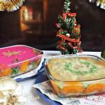 Как сварить вкусный холодец – новогоднему столу венец