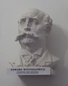 войнилович