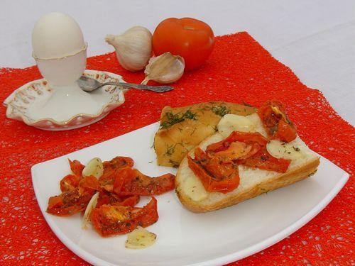 рецепт, как приготовить вяленые помидоры на зиму