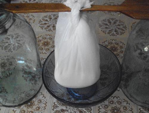 рецепт, как делать мороженое в домашних условиях