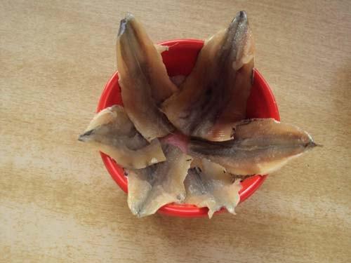 рецепт приготовления салаки