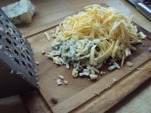 сыр для фондю какой